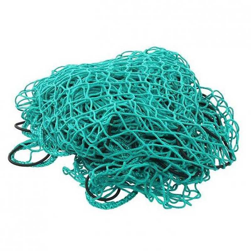 Container Nets