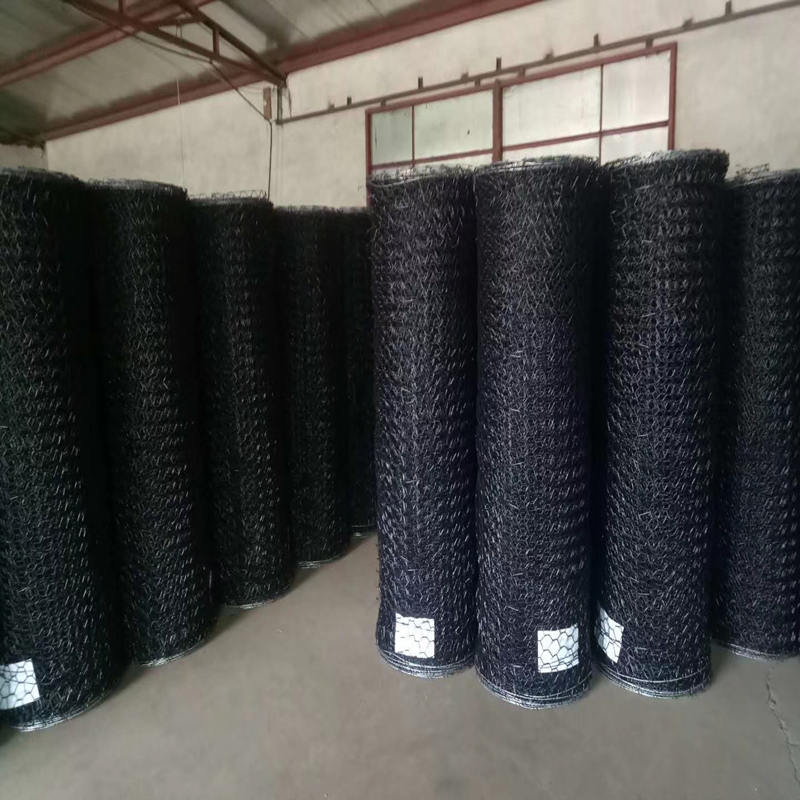 Deep-sea Breeding Aquaculture Industry Fishing Net