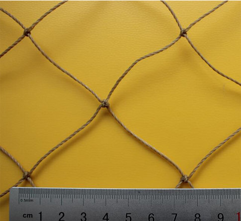 How Beneficial Is Bird Net For My House?
